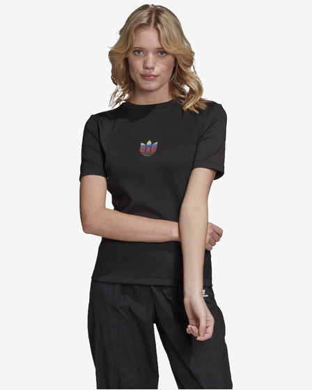 adidas Originals Adicolor T-Shirt