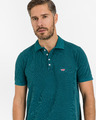 Diesel T-Night-New Polo T-Shirt