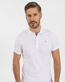 Diesel T-Heal Polo T-Shirt