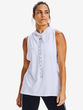 Under Armour Sport Unterhemd