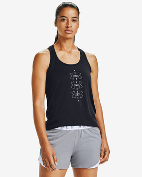 Under Armour Tech™ Twist Graphic Unterhemd