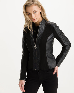Guess Clotilde Jacket