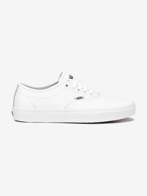Vans Doheny Decon Sneakers