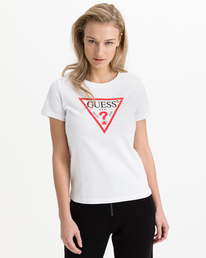 Guess Original T-Shirt