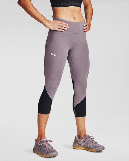 Under Armour Fly Fast 2.0 HeatGear® Legging