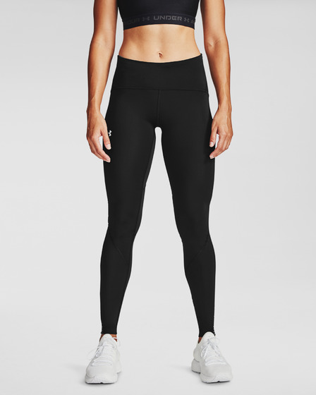 Under Armour Fly Fast 2.0 Energy Legging
