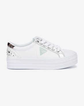 Guess Brodey3 Sneakers