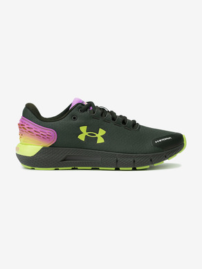 Under Armour Charged Rogue 2 Tennisschuhe