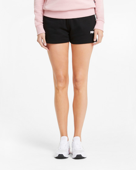 Puma Essentials Shorts