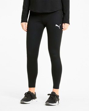 Puma Active Legging