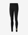 Puma Metallic Legging