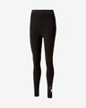 Puma Graphic High Waist Legging