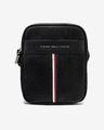 Tommy Hilfiger Downtown Mini Cross body bag