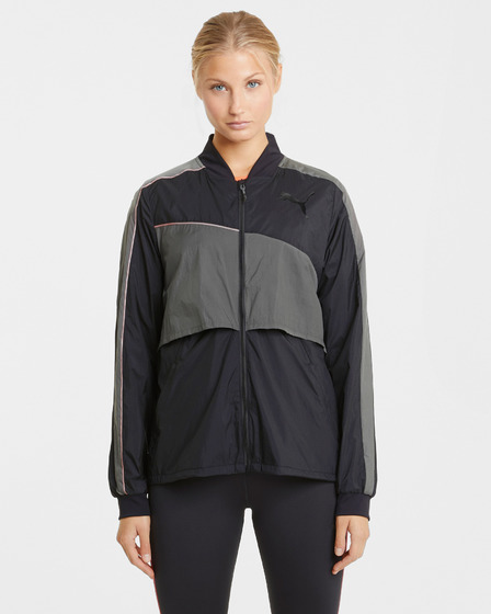 Puma Run Ultra Jacket
