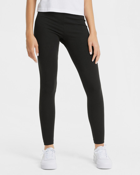 Puma Rebel High Legging
