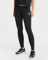 Puma Amplifield Legging