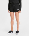 Puma Modern Basics High Shorts