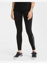 Puma Modern Basics High Legging
