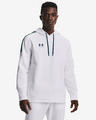 Under Armour Accelerate Off-Pitch Sweatshirt
