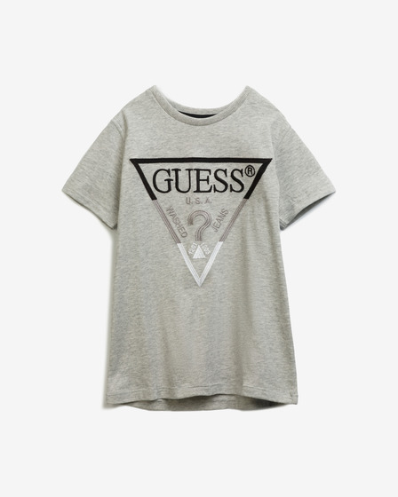Guess Kinder  T‑Shirt