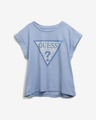 Guess Midi Kinder  T‑Shirt
