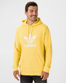 adidas Originals Trefoil Sweatshirt