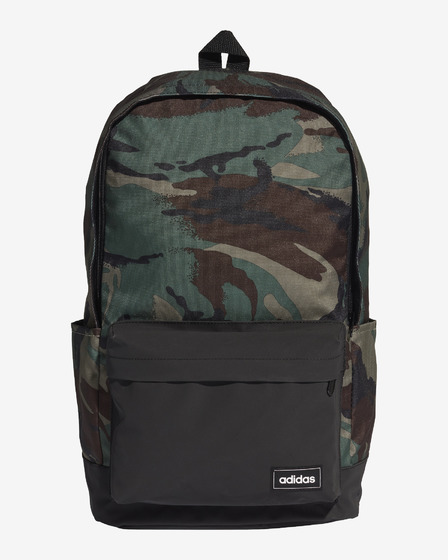 adidas Performance Classic Camouflage Rucksack