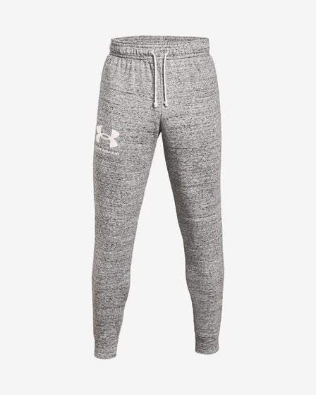 Under Armour Rival Terry Jogginghose