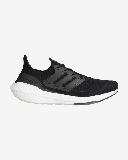 adidas Performance Ultraboost 21 Tennisschuhe