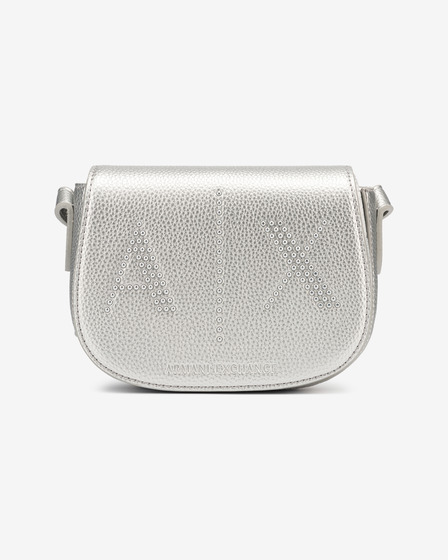Armani Exchange Handtasche