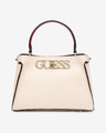 Guess Uptown Chic Small Handtasche