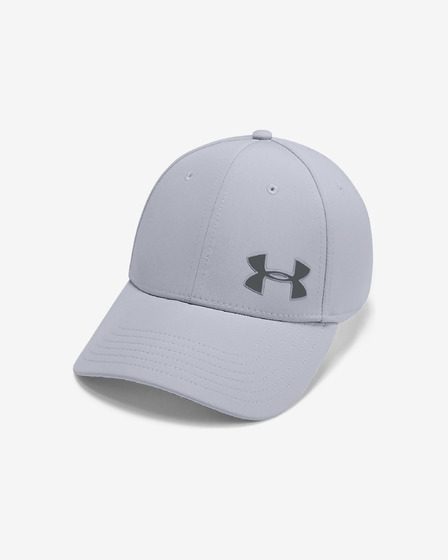 Under Armour Golf Headline 3.0 Schildmütze