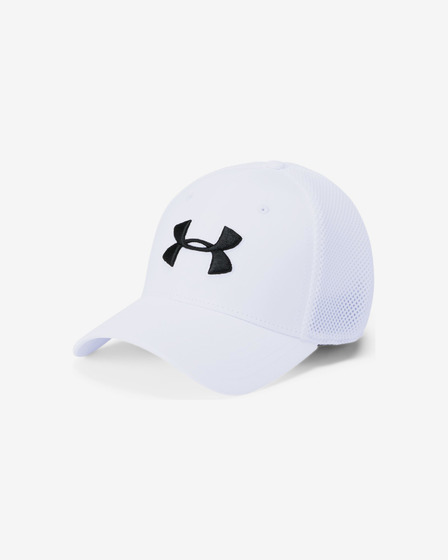 Under Armour Microthread™ Golf Schildmütze