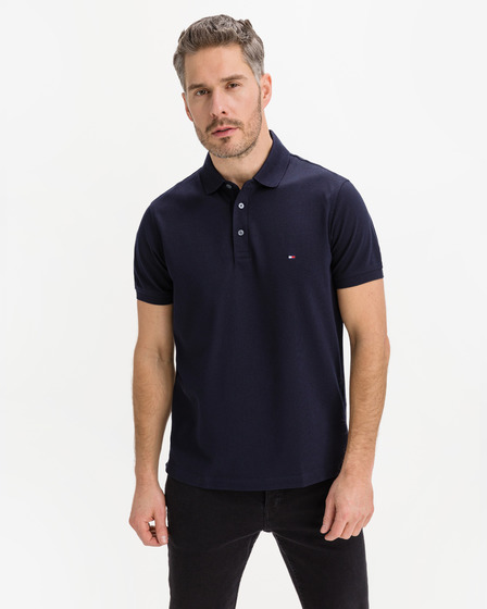 Tommy Hilfiger 1985 Polo T-Shirt