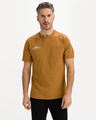 Converse Dependable T-Shirt