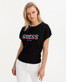 Guess Chantal Pullover