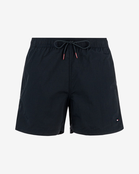 Tommy Hilfiger Medium Drawstring Swimsuit