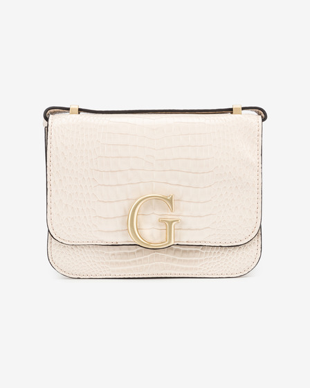 Guess Corily Crossbody Bag