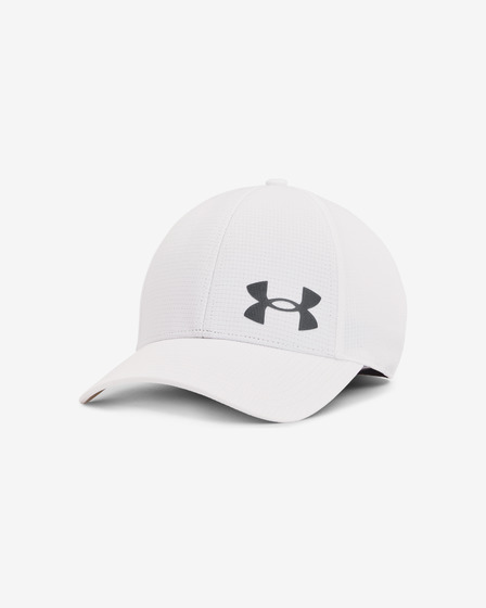 Under Armour Iso-Chill ArmourVent™ Cap