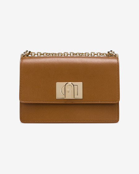 Furla 1927 Mini Cross body bag