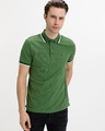 GAS Ralph Polo T-Shirt