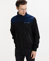 GAS Percival Pc Jacket
