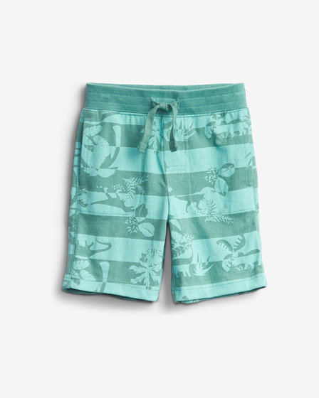 GAP Kinder Shorts