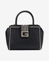 Guess Bling Society Handtasche