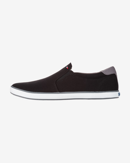 Tommy Hilfiger Slip On