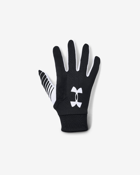 Under Armour Field Player's Handschuhe