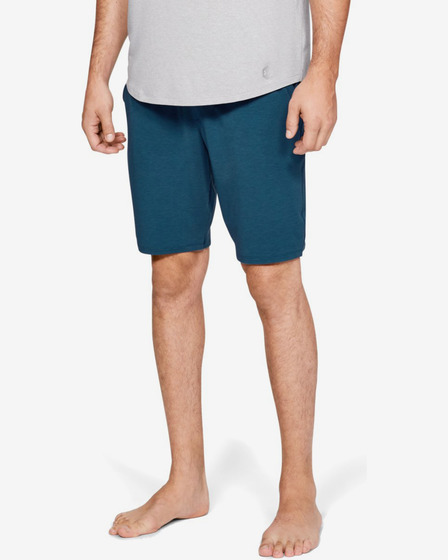 Under Armour Sleeping shorts