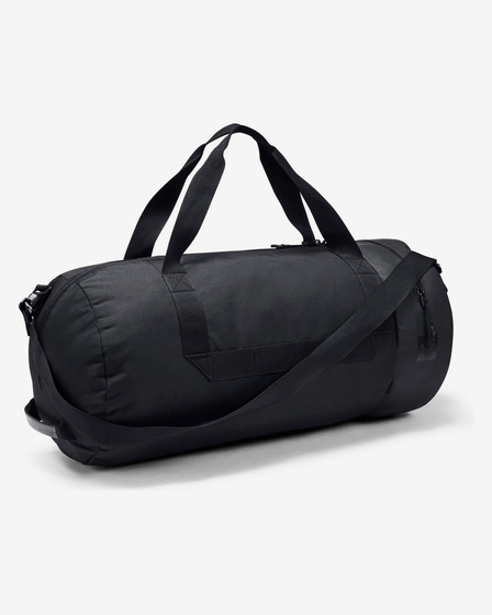 Under Armour Sportstyle Tasche