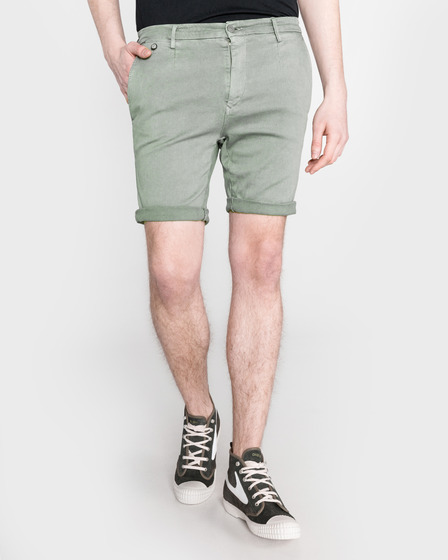 Replay Lehoen Shorts