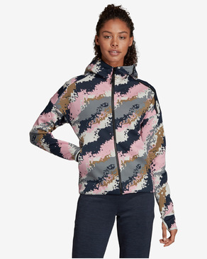adidas Performance Z.N.E. Sweatshirt